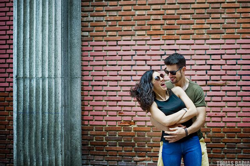 fotografos-boda-valencia (4)