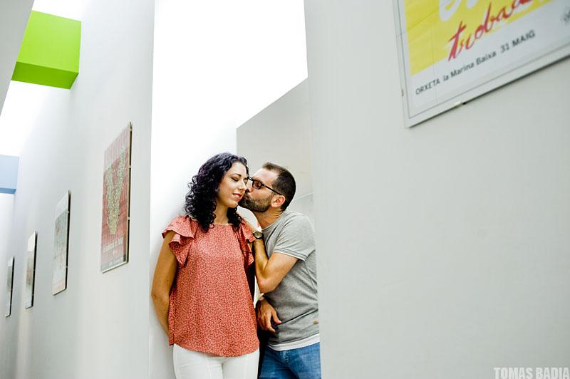 fotos-de-boda-en-finestrat-valencia (1)