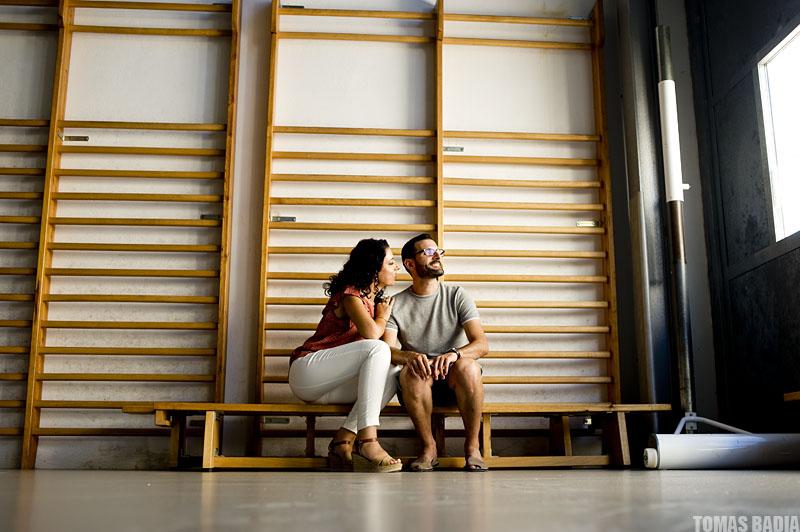 fotos-de-boda-en-finestrat-valencia (11)