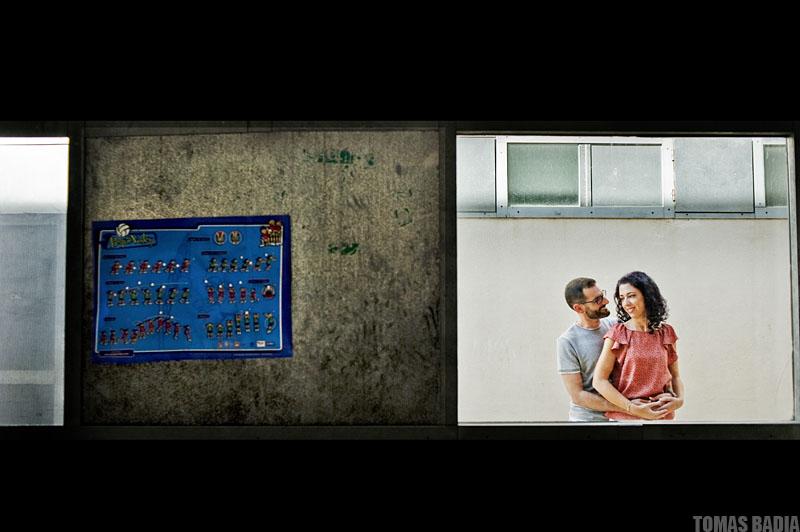 fotos-de-boda-en-finestrat-valencia (12)