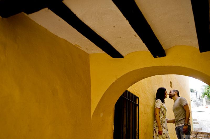 fotos-de-boda-en-finestrat-valencia (16)