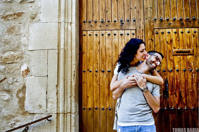 fotos-de-boda-en-finestrat-valencia (17)