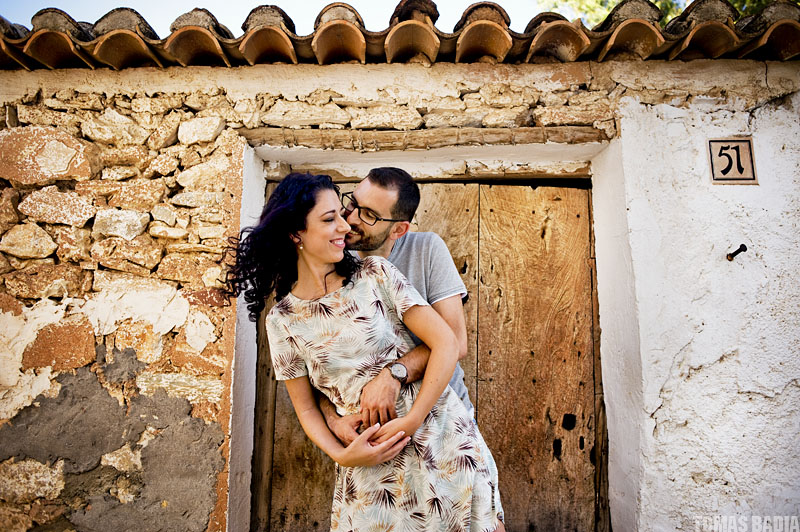 fotos-de-boda-en-finestrat-valencia (18)